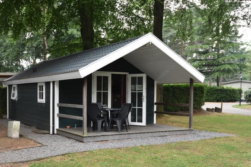 Roemenie Schuur Grijpskerke : 4 persoons vakantiehuisje voorthuizen veluwe vakantiehuisje vinden.nl