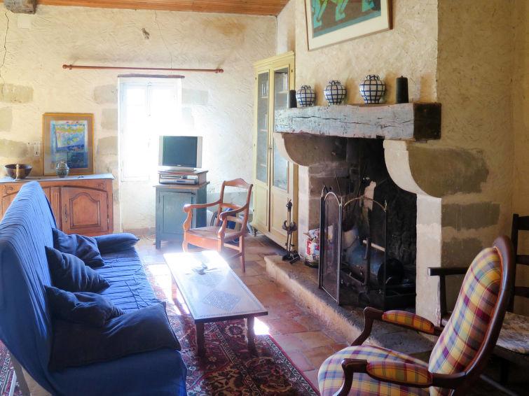 FR3975.602.1   Ferienhaus (LBI150)   Vakantiehuisje vinden.nl